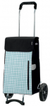 Andersen Shopper Campus Tilly turquoise