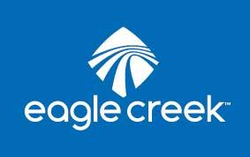 Eagle Creek beste Reisetasche