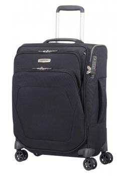 Samsonite SPARK SNG Spinner 55/20 40cm black