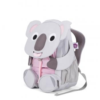 Affenzahn Large Friends Kindergarten backpack Kimi Koala (AFZ FAL 001 029) - bei kofferwelt.at