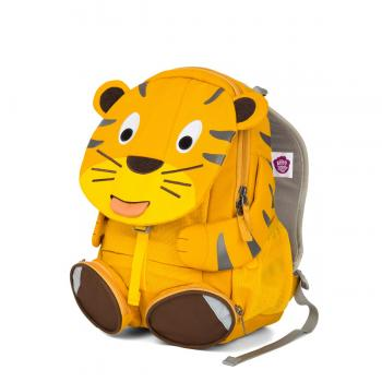Affenzahn Large Friends Kindergarten backpack Theo Tiger (AFZ FAL 002 005) - bei kofferwelt.at