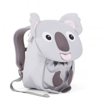 Affenzahn Small Friends Kindergarten backpack Karla Koala (AFZ FAS 001 029) - bei kofferwelt.at