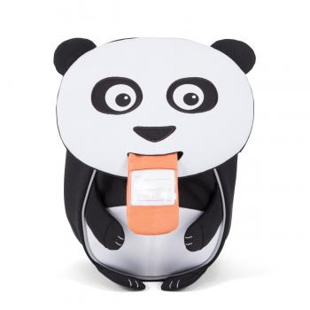 Affenzahn Small Friends Kindergarten backpack Peer Panda (AFZ FAS 001 030) - bei kofferwelt.at