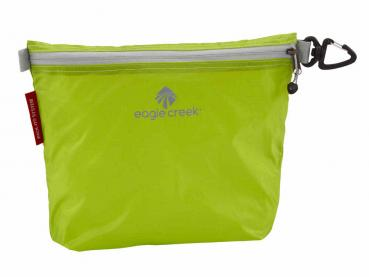 Eagle Creek Specter Sac Medium, strobe green (EC041157 046) - bei kofferwelt.at