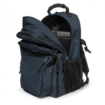 Eastpak TUTOR Triple Denim