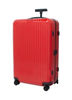 Rimowa Essential Cabin Multiwheel 37 litres red gloss (823 53 65 4) - bei kofferwelt.at