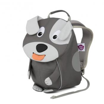 Affenzahn Small Friends Kindergarten backpack David Dog (AFZ FAS 001 026) - bei kofferwelt.at