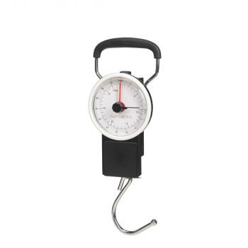 Samsonite Luggage Scale Manual black (121264 1041) - bei kofferwelt.at