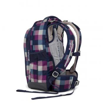 SATCH Sleek Berry Carry (SAT SLE 001 966) - bei kofferwelt.at