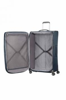 Samsonite SPARK SNG Spinner 79/29 BLUE (65N01008) - bei kofferwelt.at
