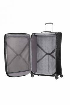 Samsonite Spark SNG SPINNER 67 exp. schwarz (65N09007) - bei kofferwelt.at