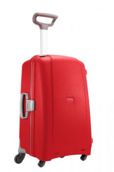 Samsonite AERIS SPINNER 68/25 RED (D1800168) - bei kofferwelt.at