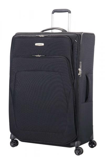 Samsonite Spark SNG SPINNER 79/26 exp. Black (65N09008) - bei kofferwelt.at