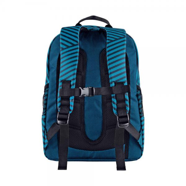 Scout Backpack X Goalgetter (25620087800) - bei kofferwelt.at