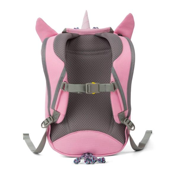 Affenzahn Small Friends Kindergarten backpack Ulrike Unicorn (AFZ FAS 002 027) - bei kofferwelt.at