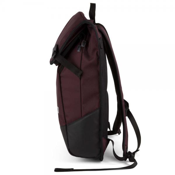AEVOR Daypack Proof Ruby (AVR BPW 002 535) - bei kofferwelt.at