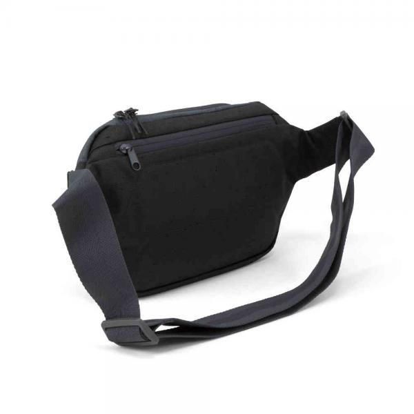AEVOR Shoulder Bag Bichrome Night (AVR POM 002 9N6) - bei kofferwelt.at