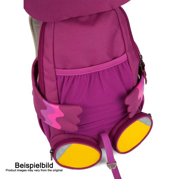 Affenzahn Large Friends Kindergarten backpack Olina Owl (AFZ FAL 001 006) - bei kofferwelt.at
