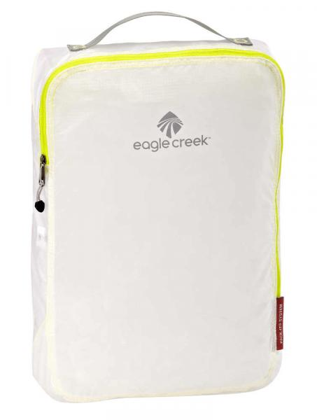 Eagle Creek Specter  cube M, white (EC041152 002) - bei kofferwelt.at