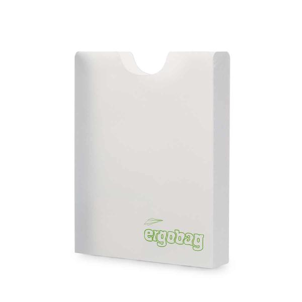 ERGOBAG Folder Box