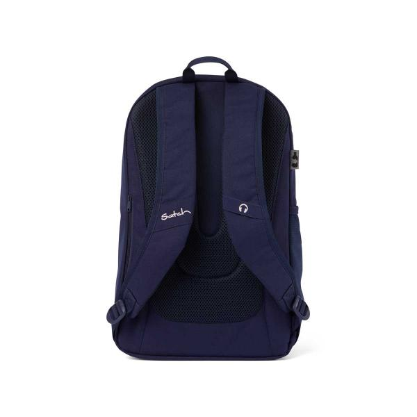 Satch Daypack Stay Royal