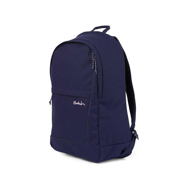 Satch FLY Daypack Stay Royal