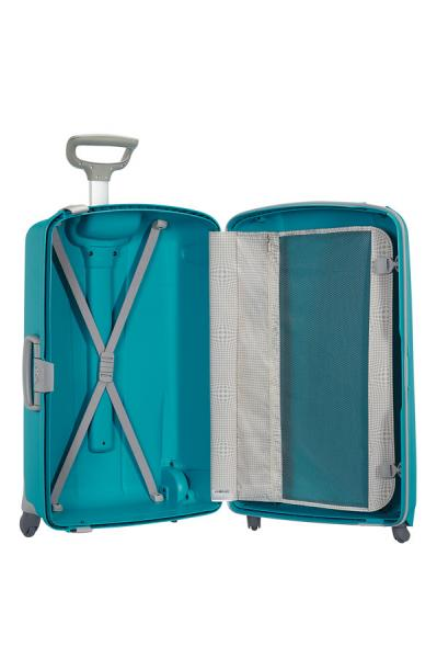Samsonite AERIS SPINNER 68/25 CIELO BLUE (D1811168) - bei kofferwelt.at