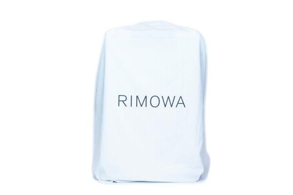 Rimowa Essential Cabin Multiwheel 59 litres black gloss (823 63 60 4) - bei kofferwelt.at